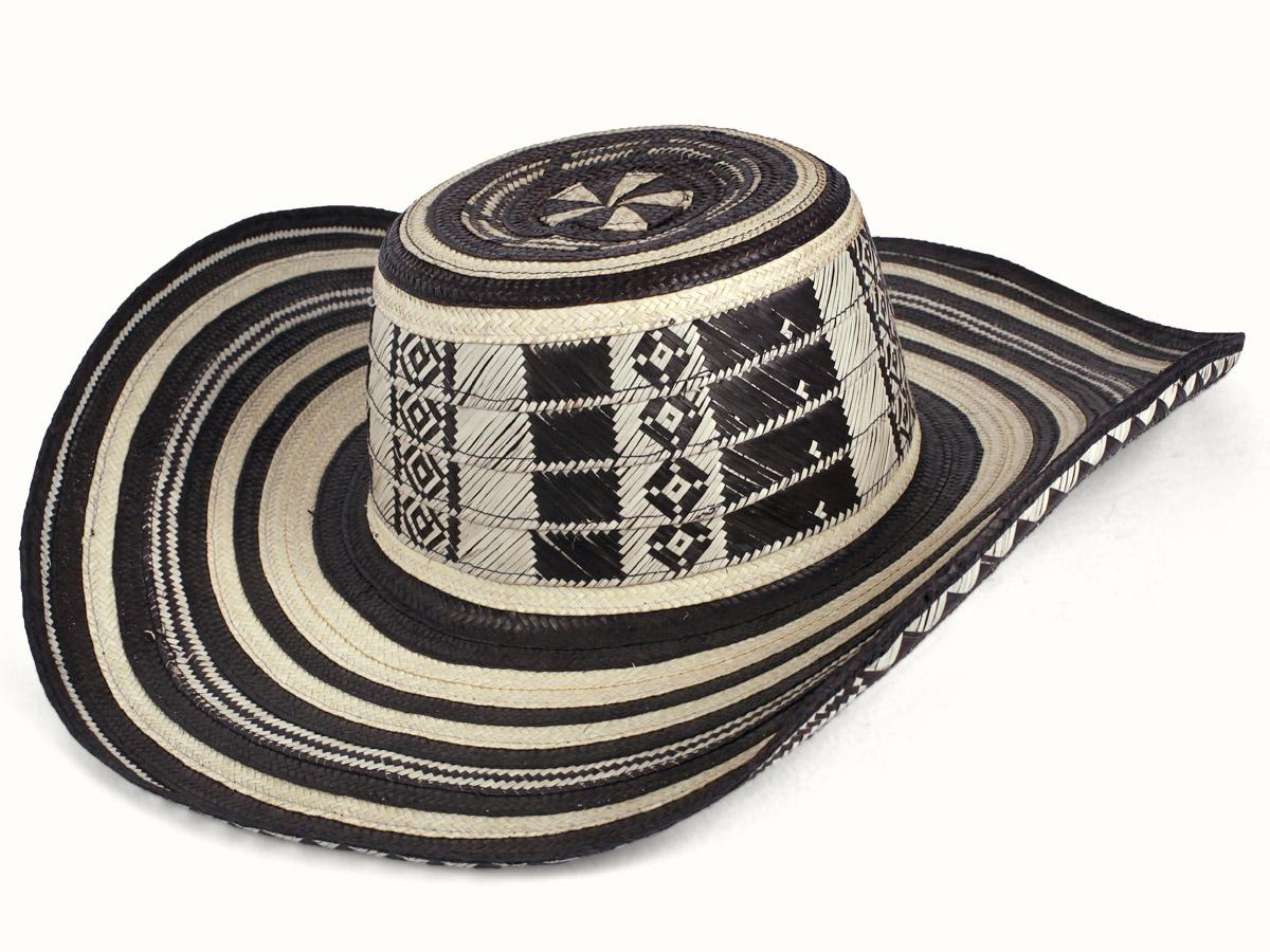 b9c3e421776 Artesandinos SAS - The vueltiao hat